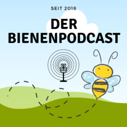 bienenpodcast.de